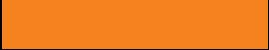 Stem SR Logo
